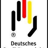 Dqp logo