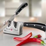 Wu sharpening 4348 sharpener action 1