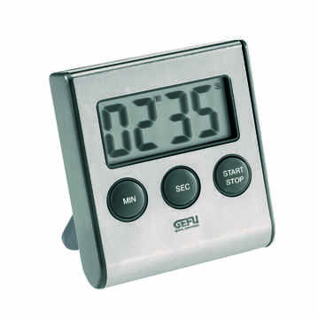 12330 digitaltimer freisteller gefu
