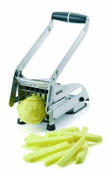 Stifte schneider kartoffeln jpeg
