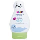 Hipp shampoo dusche tripidi1