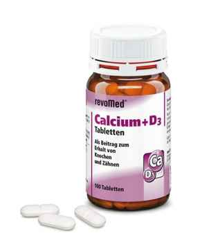 2244 calcium   d3 tabletten
