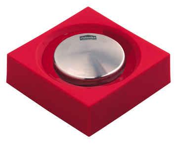 Classicset rot klein