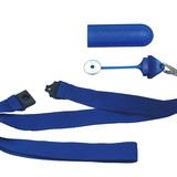 Zilopop blau 2