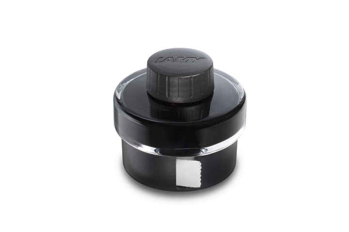 Lamy t52 ink black low 2