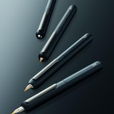 K1024 lamy dialog 3 black press a4