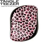 Tt compact styler pink kitty