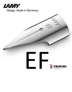 Ef nib