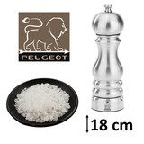 32470 peugeot 18 paris steel salt