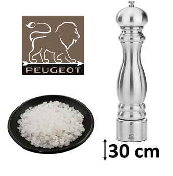 32524 peugeot 30 paris steel salt