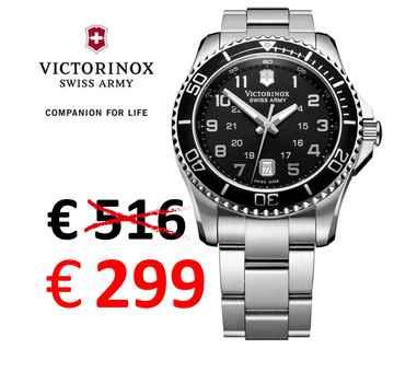 3153623 sale