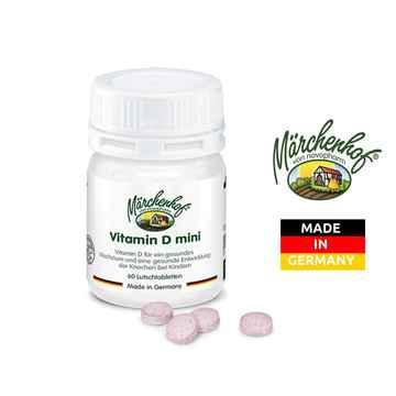 292 vitamin d mini 1