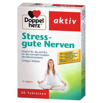 3063819 doppelherz stress   gute nerven