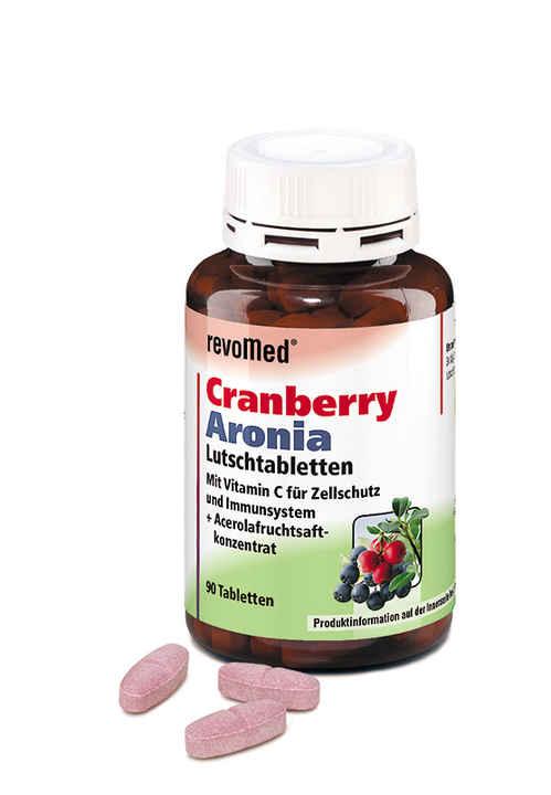 2653367 2255 cranberryaronia revomed