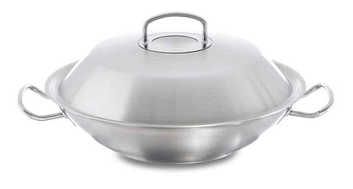 K1600 084 823 35 000   orig profi collection wok 35 cm m md
