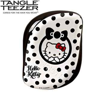 Hello kitty black