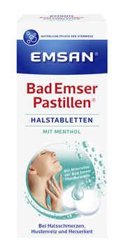 Gtin40837123 emsan bad emser pastillen mit menthol