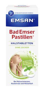 Gtin40837130 emsan bad emser pastillen ohne zucker