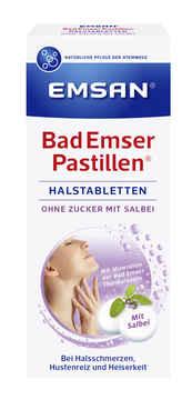 Gtin40837086 emsan bad emser pastillen ohne zucker mit salbei 30er