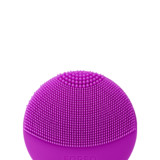 Luna play plus purple front shadow min