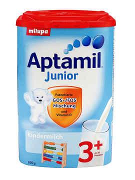 Aptamil3 at tripidi