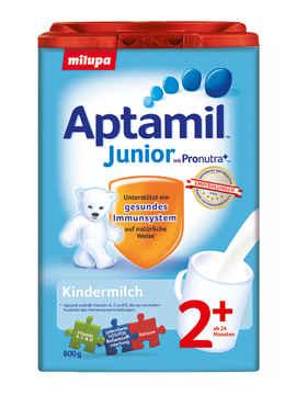 Aptamil2 at tripidi