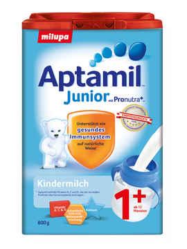 Aptamil1 at tripidi