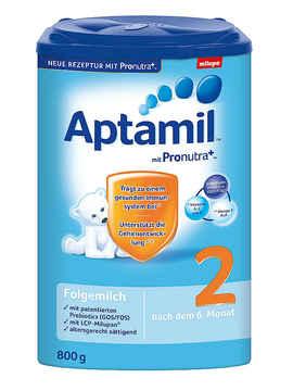 Aptamil2de