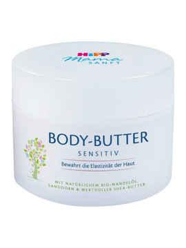Hipp mama soft body butter tripidi1