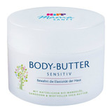 Hipp mama soft body butter tripidi1