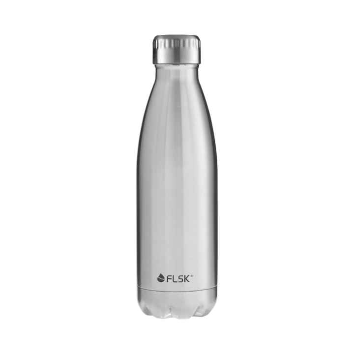 500ml stainless 1