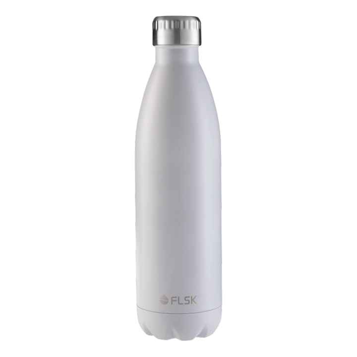 750ml white kopie 1