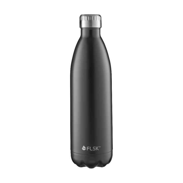 1000ml black kopie