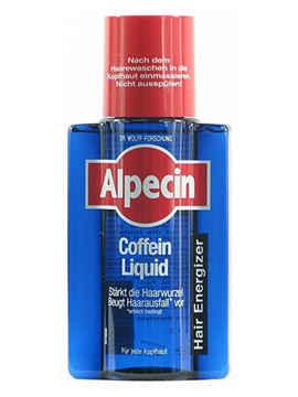 Alpecin caffeine liquid 200ml tripidi