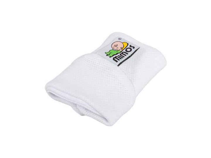 Size pillow cover mimos tripidi 2