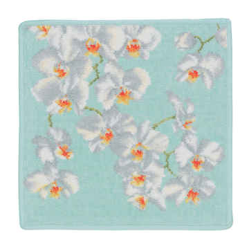 Mt web orchidee 30x30