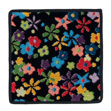 Mt web rainbow blossom 25x25