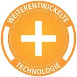 St 21180 workerplus weiterentwickelte technologie de picto