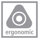 St 10021 picto ergonomic