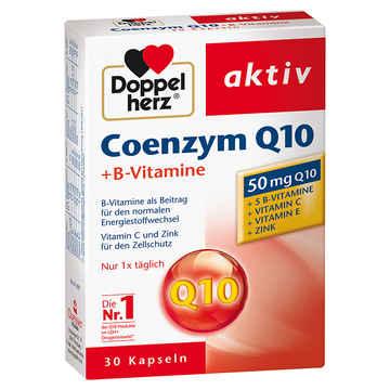 4009932008999 dh coenzym q10 30er li 800x800