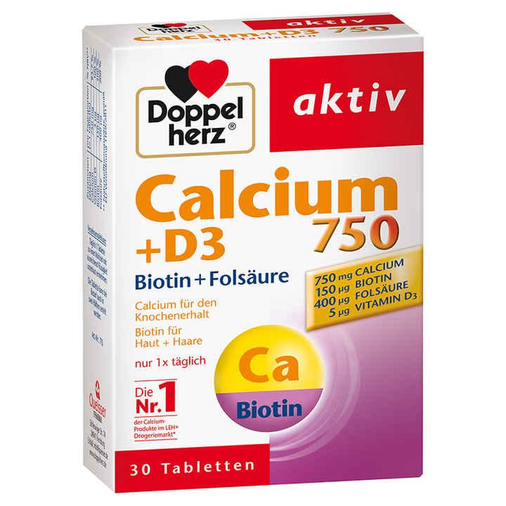 4009932007152 dh calcium d3 750 30er li 800x800
