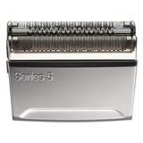 Braun combi pack 52s cassette tripidi3