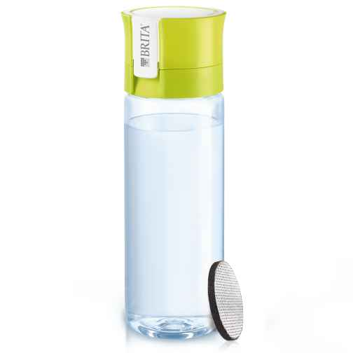 Brita fillandgo vital lime