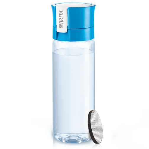 Brita fillandgo vital blue