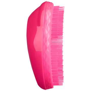 Tangle teezer the original pink fizz tripidi1