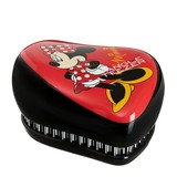 Tangle teezer compact styler minnie mouse rosy red1   tripidi