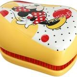 Tangle teezer compact styler minnie mouse sunshine yellow 2   tripidi