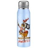Pirates0 5