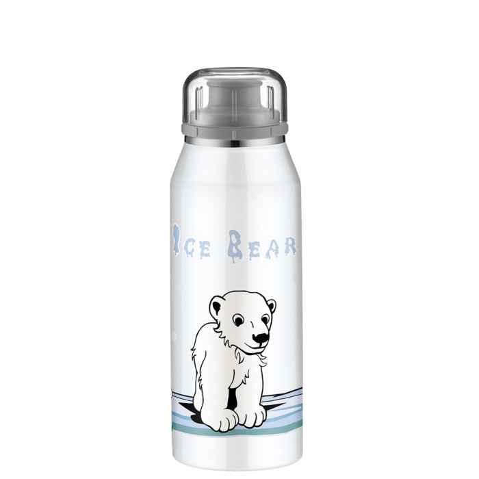 Icebear0 35