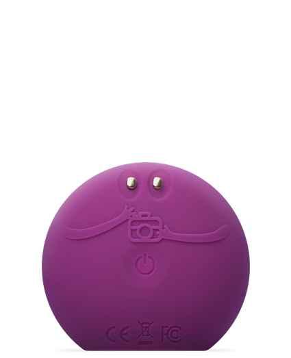 3 luna fofo ecomm purple 1